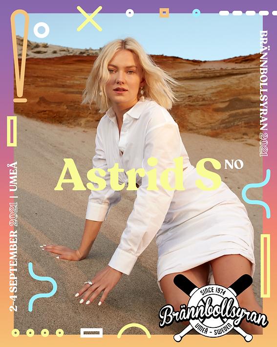 yran2021-artist-insta-astrid-sep.png