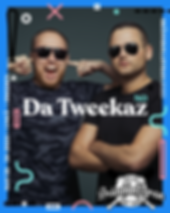Da-Tweekaz-Brännbollsyran-2020-Instagram