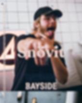 Bayside-Artist-2020-Snövit.png