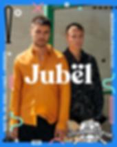 Jubel-Brännbollsyran-2020-Instagram.png