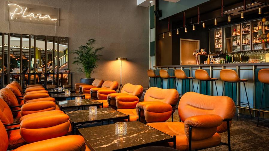 Scandic-Plaza-Umea-Bar-Lobby.jpg