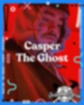 Casper-The-Ghost-Brännbollsyran-2020-Ins