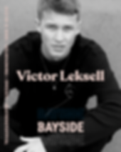 Bayside-Artist-2020-Victor-Leksell.png