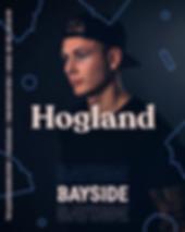 Bayside-Artist-2020-Hogland.png