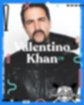 Valentino-Khan-Brännbollsyran-2020-Insta