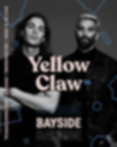 Bayside-Artist-2020-Yellow-Claw.png