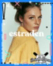 Estraden-Brännbollsyran-2020-Instagram.p