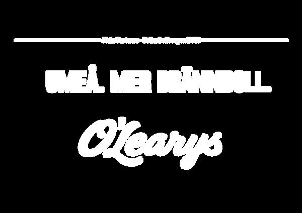 Partnerlimpa-Brännbollscupen-2021-v2.png