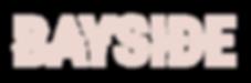 baaysode-logo-beige.png