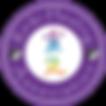 Reiki-Healing-Association-Purple-Logo-10