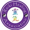 Reiki-Healing-Association-Purple-Logo-10