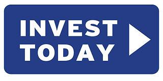 Invest-Today.jpg
