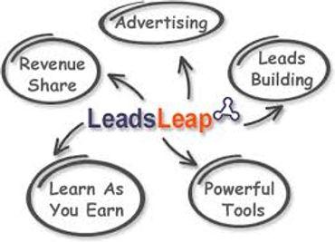 leadsleap2.jpg