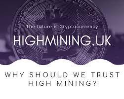 Highmining.uk