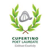 Cupertino_Poet+Laureate_logo_square.jpg