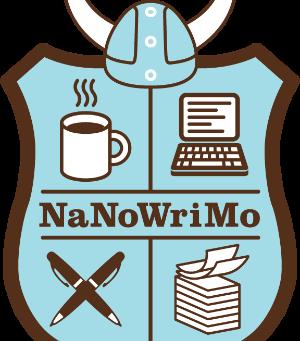Create a NaNoWriMo Book Cover!