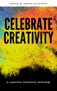 Celebrate Creativity