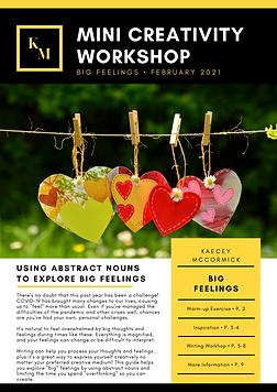 Feb 21 - Mini Workshop_ Big Feelings.png