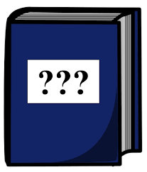 Lions and Tigers and Titles... Oh My! - Resources and Tips for Choosing a Title for Your Writing