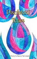 Pixelated Tears