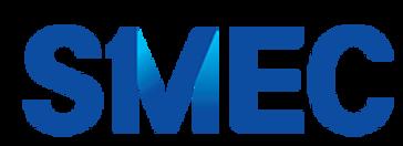 SMEC-main-logo_web.png