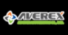 Avx-Logo-200H.png