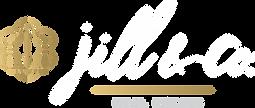 Web-Logo-2.png