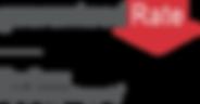 GR Logo1.png