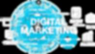 Digital-Makering-Image.png