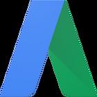 AdWords Logo.png
