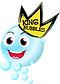 KingOfBubblesCarWash.png