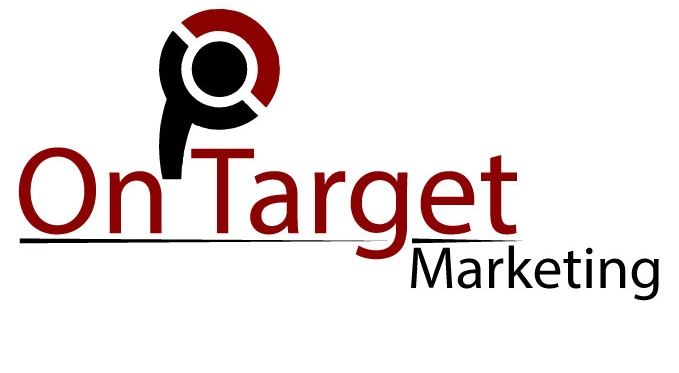 On Target Marketing Lisa Kenny