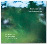 formosa-trio.jpg