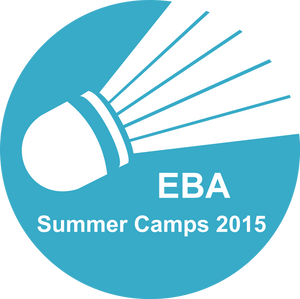 SummerCamps2015 Logo (white background).png