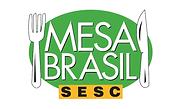 Logo Mesa Brasil Sesc.png