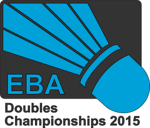 EBA Doubles Championships 2.png