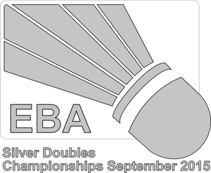 EBA Silver Doubles Championships September (White).png