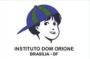 inst. dom orione logo_edited.jpg