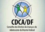 CDCA.jpg