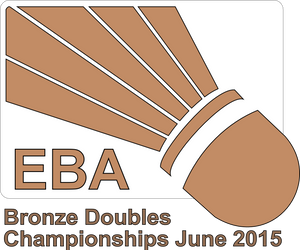 EBA Bronze Doubles Championships June 2015 (White).png