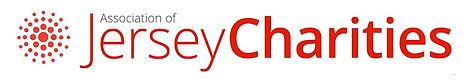 ajc-new-logo.jpg