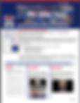 Screen Shot 2020-05-12 at 2.41.36 PM.png