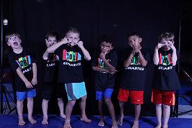 Boy team.JPG