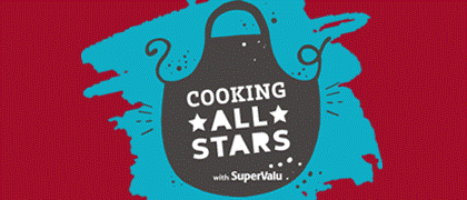 Cooking all stars logo.png