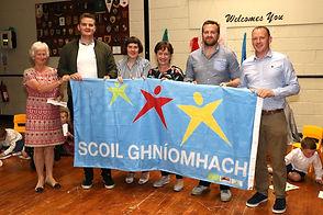 GaC_IMG_7616 bb and banner.jpg