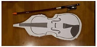 paper violin bow.JPG
