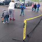 Tennis 5 (2).jpg