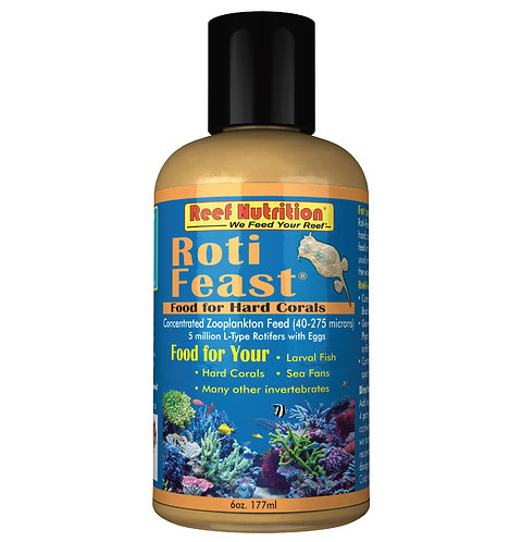 Coral Food_Roti Feast 6oz