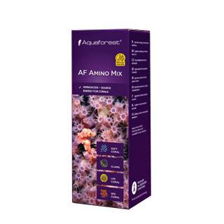 AF Amino Mix 50ml
