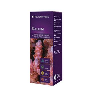 Kalium 50ml